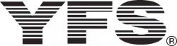 YFS - Brand Logo - YFS R