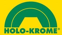 Holo-Krome Critical Application Fasteners