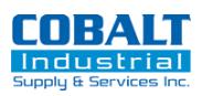 Cobalt Industrial Supplier for Baboban