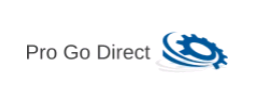 Progo Direct Supplier for Bacoban